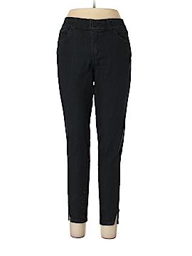 Democracy Jeans Size 12