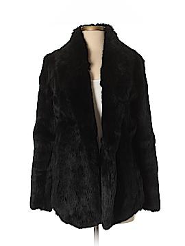 Veda Jacket Size S