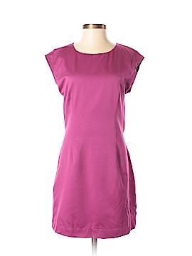 Ladakh Cocktail Dress Size 2