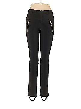 Boston Proper Casual Pants Size 6
