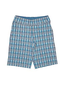 Athleta Shorts Size XS