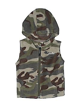 Cabela's Vest Size 12-18 mo