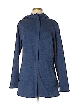 Lands' End Coat Size M