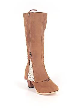Unbranded Shoes Boots Size 38 (EU)