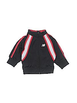 New Balance Track Jacket Size 12 mo