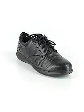 Aravon Sneakers Size 8 1/2