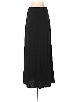 Tart Casual Skirt Size S