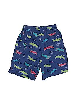B.T. Kids Board Shorts Size 4T