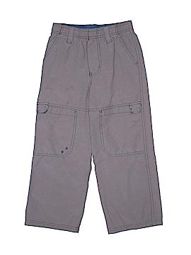 Cherokee Cargo Pants Size 4 - 5
