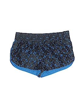 Princess Vera Wang Athletic Shorts Size M
