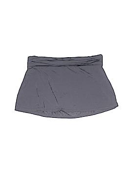 Garnet Hill Swimsuit Bottoms Size 6