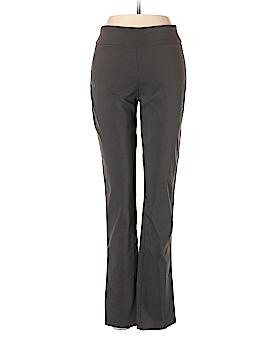 Roz & Ali Casual Pants Size 4
