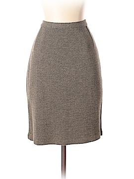 Earl Rutenberg Casual Skirt Size 8