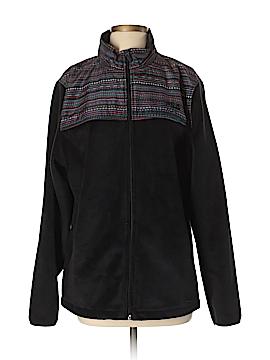 Fila Sport Track Jacket Size XL
