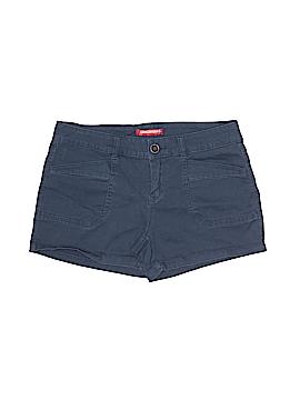 Unionbay Khaki Shorts Size 13