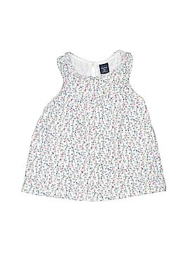 Baby Gap Sleeveless Top Size 5