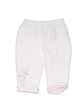 Walt Disney Sweatpants Size 9 mo