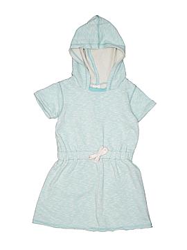 Tucker + Tate Dress Size 4