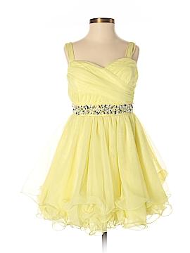 Trixxi Cocktail Dress Size 3