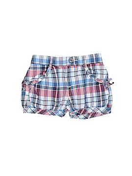 OshKosh B'gosh Shorts Size 24 mo