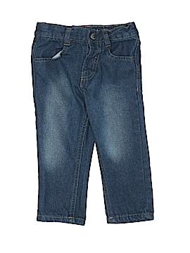 DKNY Jeans Size 18 mo