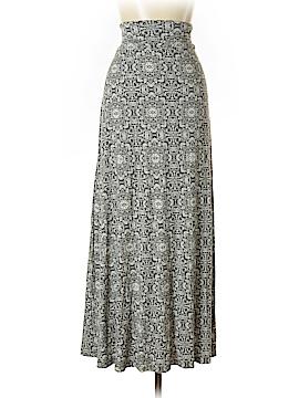 Cynthia Rowley Casual Skirt Size L