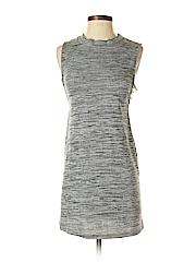 Lucy Love Women Casual Dress Size M