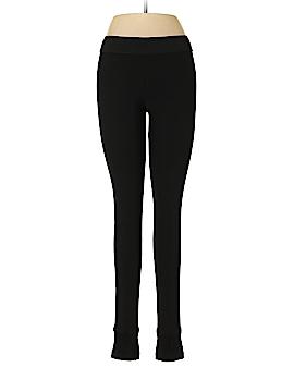 BCBGMAXAZRIA Leggings Size M