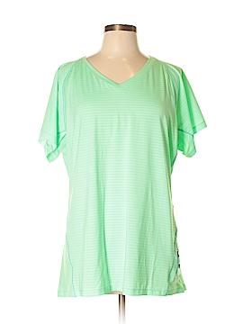 KIRKLAND Signature Active T-Shirt Size XL