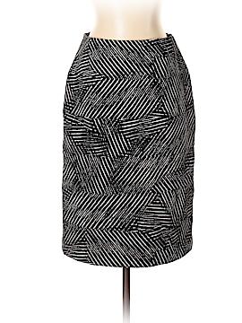 Alfani Casual Skirt Size XS