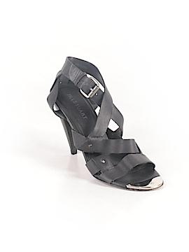 Jill Stuart Heels Size 37.5 (EU)