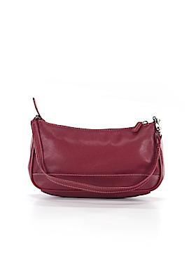 Mila Paoli Shoulder Bag One Size