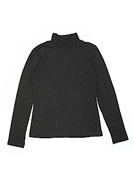 Cherokee Turtleneck Sweater Size S (Kids)