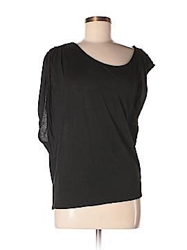 NY&C Short Sleeve Top Size S