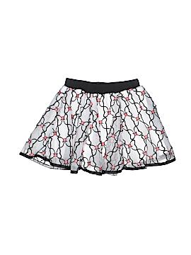 Disney Skirt Size 6