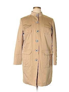 Dana Buchman Jacket Size L