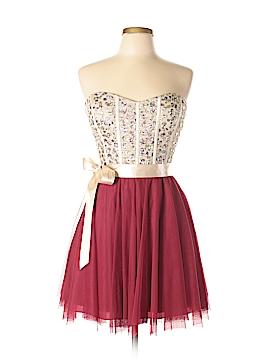Teeze Me Cocktail Dress Size 13/14