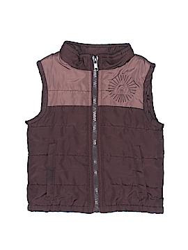 Airwalk Vest Size 12 mo