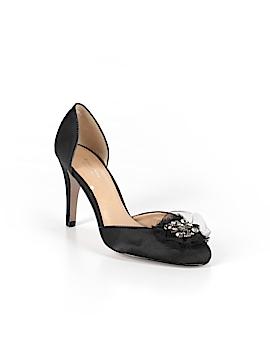 Simply Vera Vera Wang Heels Size 8 1/2