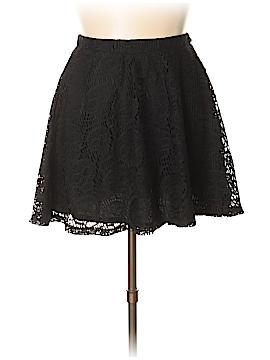 Teenage Runaway Casual Skirt Size L