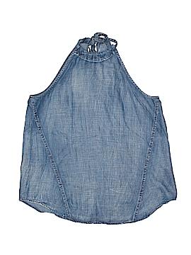 Stone + Cloth Dress Size M (Kids)