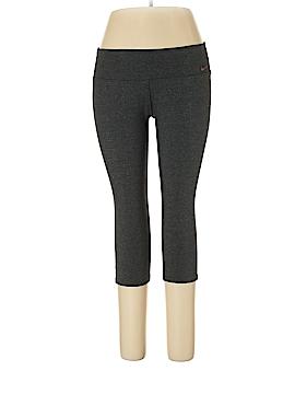 Nike Casual Pants Size XL