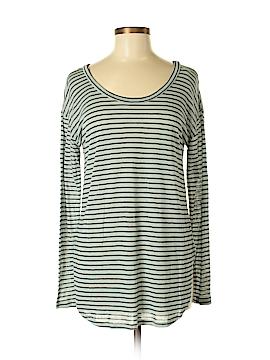 Lush Long Sleeve T-Shirt Size M