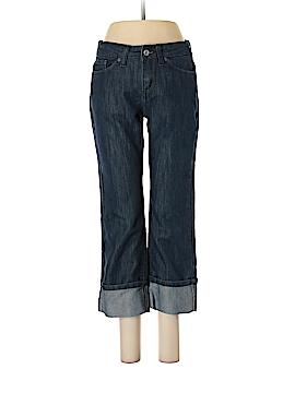 Merona Jeans Size 2