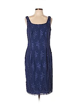 Alex Evenings Casual Dress Size 12
