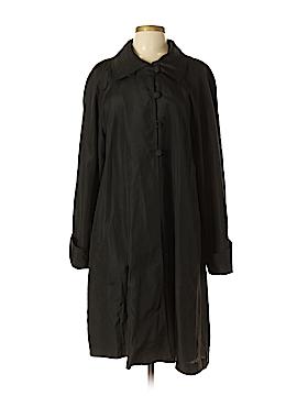Dennis Basso Jacket Size L