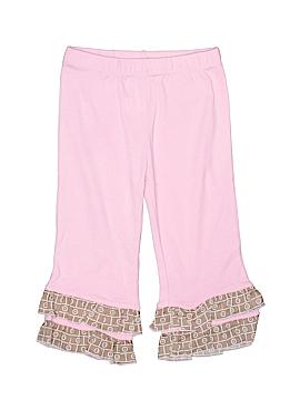 Ann Loren Casual Pants Size 5T - 4