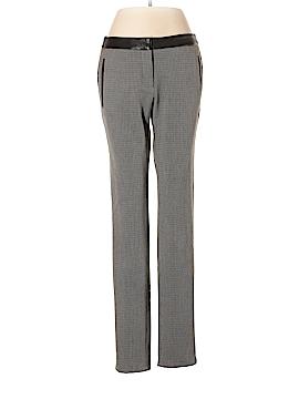 ABS Platinum Dress Pants Size 6