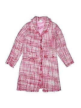 Cachcach Coat Size 8