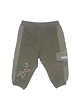 Naartjie Kids Sweatpants Size 6-12 mo